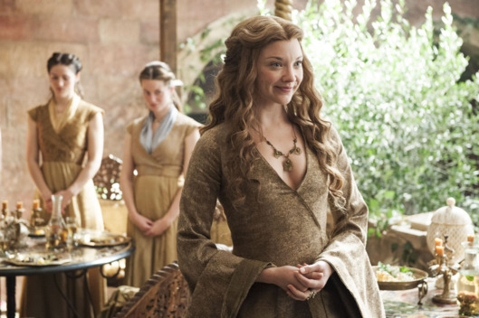 Game of Thrones Wrap Dresses and Other Clothes You Should Actually Wear