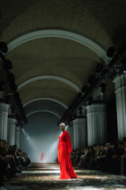 Fashion 2016-12