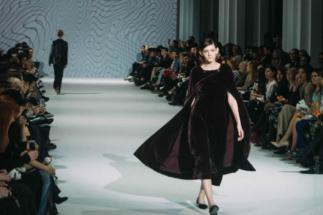 Fashion 2016-2