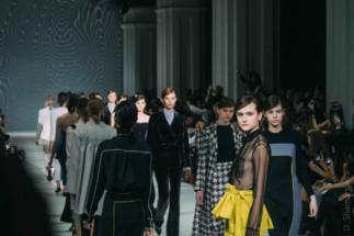 Fashion 2016-3