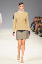 Fashion 2016-32