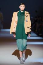 Fashion 2016-33