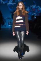 Fashion 2016-34