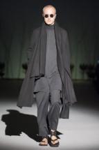 Fashion 2016-36