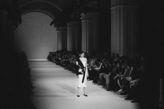 Fashion 2016-4