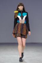 Fashion 2016 40