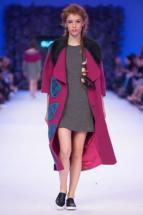 Fashion 2016-42