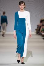 Fashion 2016-43