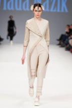 Fashion 2016-44