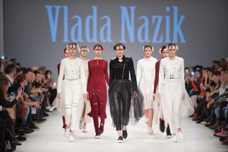 Fashion 2016-45