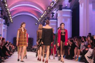 Fashion 2016-9
