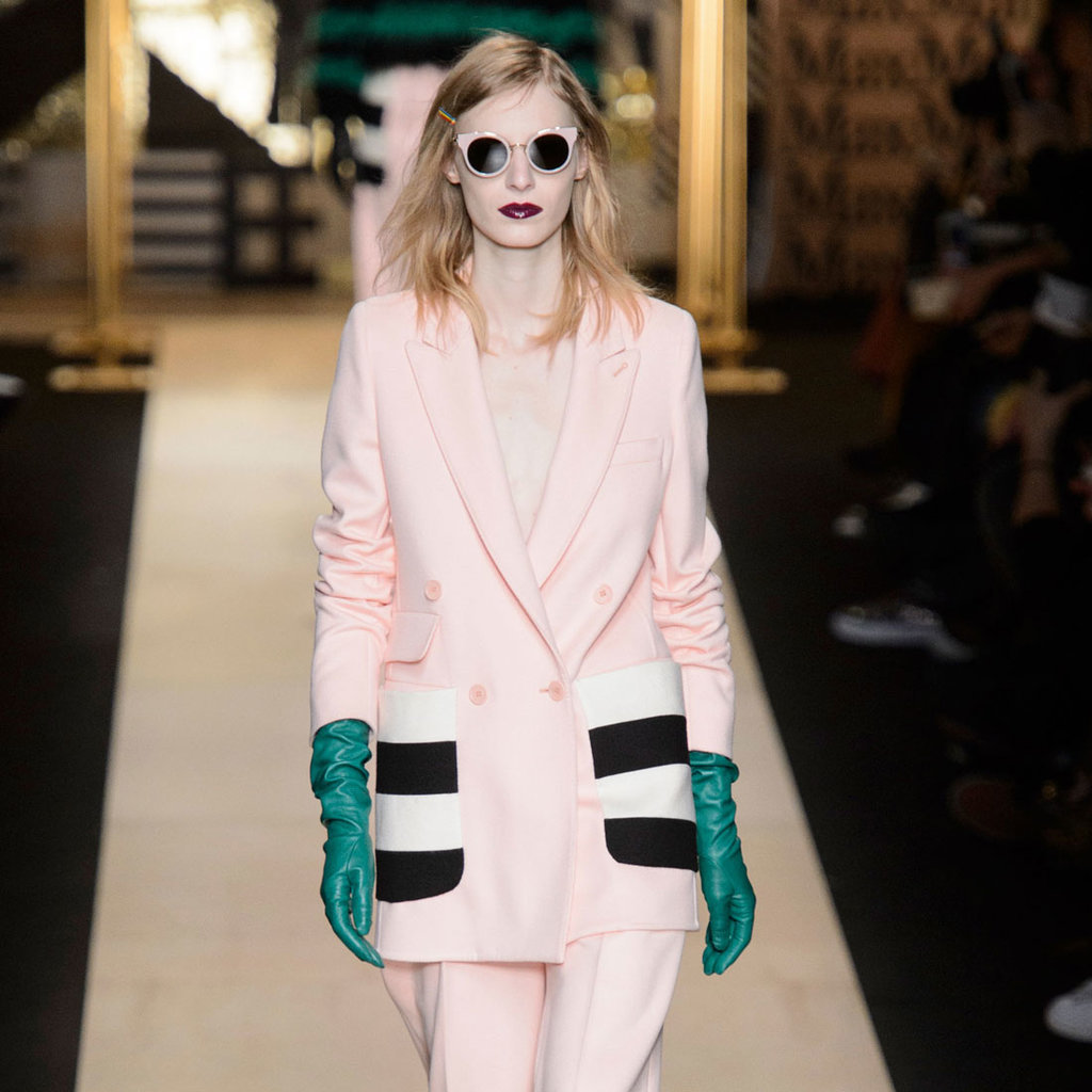 The 10 Biggest Fall Trends to Come Out of Milan