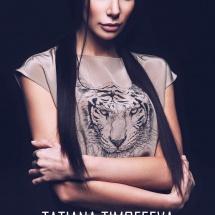 Tatiana Timofeeva-03