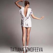 Tatiana Timofeeva-06