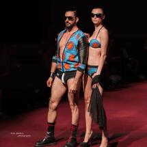 Moda Montreux-28