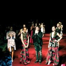 Moda Montreux-32