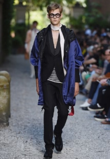 Milan-menswear-spring-summer-2016-fashion-week-Day-one-highlights-Andrea-Pompilio-Menswear-Collection-1