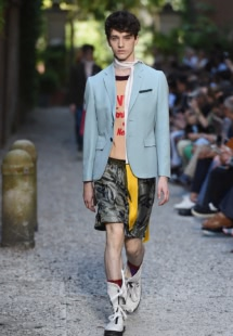 Milan-menswear-spring-summer-2016-fashion-week-Day-one-highlights-Andrea-Pompilio-Menswear-Collection-4