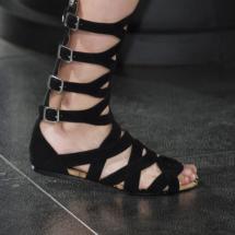 milan-alberta-ferreti-shoes-01