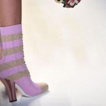 milan-emilio-pucci-shoes-01