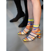 milan-emilio-pucci-shoes-02