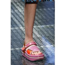 milan-fendi-shoes-01