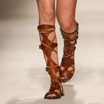 milan-gucci-shoes-01