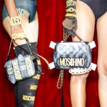 milan-moschino-bags-02