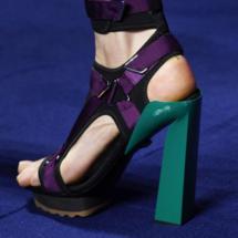 milan-philipp-plain-shoes-01