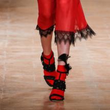 milan-prada-shoes-01