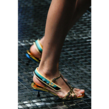 milan-prada-shoes-02