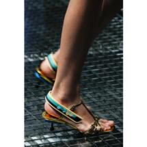milan-prada-shoes-02