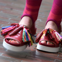 milan-twin-set-shoes-01
