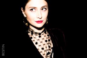 Nina Vazadse