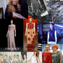 dnepr-fashion-2016-01