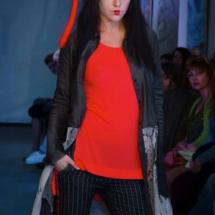 dnepro-fashion-10