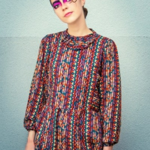 dnepro-fashion-13