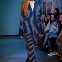 dnepro-fashion
