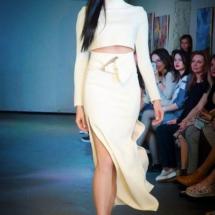 dnepro-fashion-3