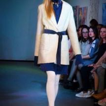 dnepro-fashion-4