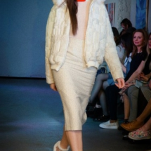 dnepro-fashion-7