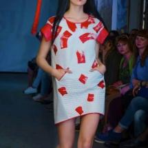 dnepro-fashion-8