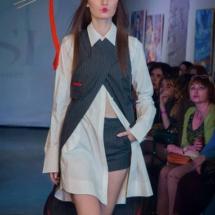dnepro-fashion-9_001