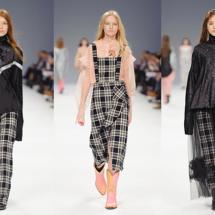 fashion-2016-37