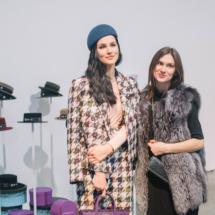 fashion-2016-47