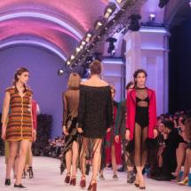 fashion-2016-9