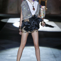 milan-dsquared2-06