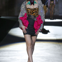 milan-dsquared2-08