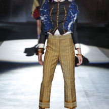 milan-dsquared2-09