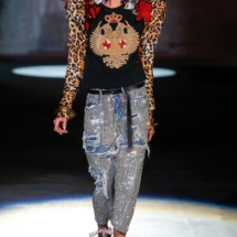milan-dsquared2-10